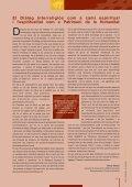Revista La Xarxa de Manresa 19 - Page 5