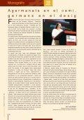 Revista La Xarxa de Manresa 19 - Page 6