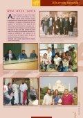 Revista La Xarxa de Manresa 19 - Page 7