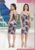 #603 Catálogo Mujer Moderna Ropa, Fajas y Accesorios para Mujer - Page 3