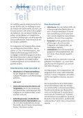 Gefahrstoffe in Veranstaltungs - Regelwerk  des Bundesverbandes ... - Seite 5