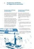 Gefahrstoffe in Veranstaltungs - Regelwerk  des Bundesverbandes ... - Seite 7