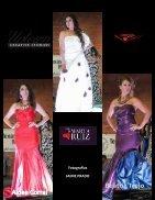 Harosha # 5 Enrique d'Altamirano y Martha Ruiz  - Page 7