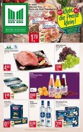 marktkauf-prospekt kw37