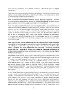 SLUNEČNÍ KVANTOVÁ DIMENZE LIDSKÝ DUCHOVNÍ VÝVOJ 10.9.2017 - Page 3