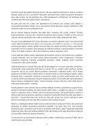 SLUNEČNÍ KVANTOVÁ DIMENZE LIDSKÝ DUCHOVNÍ VÝVOJ 10.9.2017 - Page 5