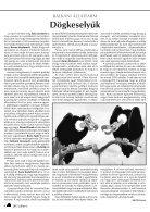 Családi Kör, 2017. július 6. - Page 4