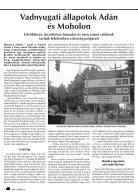 Családi Kör, 2017. július 6. - Page 7