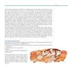 DNA_Buch_yumpu - Seite 7