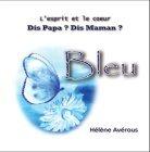 Bleu - Page 3