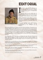 Freeheeler Saison_16_17_Deutsch_2.Auflage - Page 3