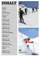 Freeheeler Saison_16_17_Deutsch_2.Auflage - Page 4