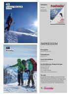 Freeheeler Saison_16_17_Deutsch_2.Auflage - Page 5