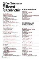 Freeheeler Saison_16_17_Deutsch_2.Auflage - Page 6