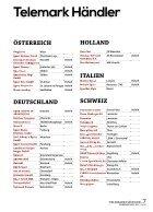 Freeheeler Saison_16_17_Deutsch_2.Auflage - Page 7