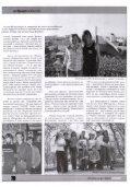 Spektr_22 - Page 5