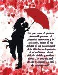 te amo con mi alma - Page 7