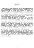 Carlo Rovelli - Sette brevi lezioni di fisica - Page 5