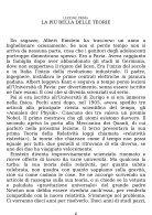 Carlo Rovelli - Sette brevi lezioni di fisica - Page 6