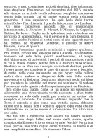 Carlo Rovelli - Sette brevi lezioni di fisica - Page 7