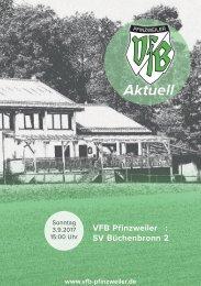 a01 - vfb_aktuell_www