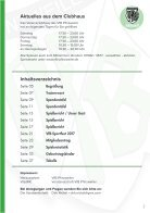 a01 - vfb_aktuell_www - Page 3