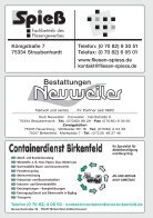 a01 - vfb_aktuell_www - Page 4