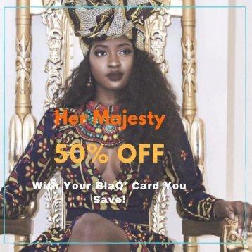 her majesty (3) (1) (1)
