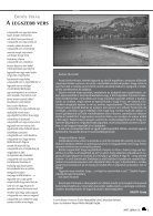 Családi Kör, 2017. július 13. - Page 3