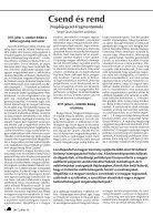 Családi Kör, 2017. július 13. - Page 4