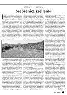 Családi Kör, 2017. július 13. - Page 5