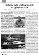 Családi Kör, 2017. július 13. - Page 6