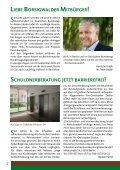 Unser Borsigwalde 25 (September 2017) - Seite 2
