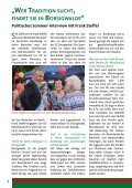 Unser Borsigwalde 25 (September 2017) - Seite 4