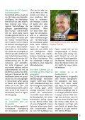 Unser Borsigwalde 25 (September 2017) - Seite 5