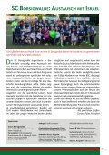 Unser Borsigwalde 25 (September 2017) - Seite 7