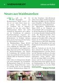 Zuhause am Fließtal 31 (September 2017) - Page 4