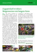 Zuhause am Fließtal 31 (September 2017) - Page 5