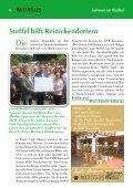 Zuhause am Fließtal 31 (September 2017) - Page 6