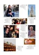UTOPIA N°3 AGOSTO - Page 3