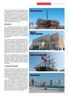 UTOPIA N°3 AGOSTO - Page 5