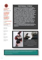 UTOPIA N°2 AGOSTO_2016 - Page 2