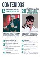 UTOPIA N°2 AGOSTO_2016 - Page 3