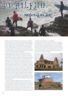UTOPIA N°2 AGOSTO_2016 - Page 4