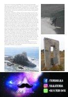 UTOPIA N°2 AGOSTO_2016 - Page 5