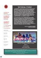 UTOPIA MAGAZINE N°1 - Page 2