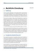 Psychische Belastungen am Arbeits - Regelwerk  des ... - Seite 7