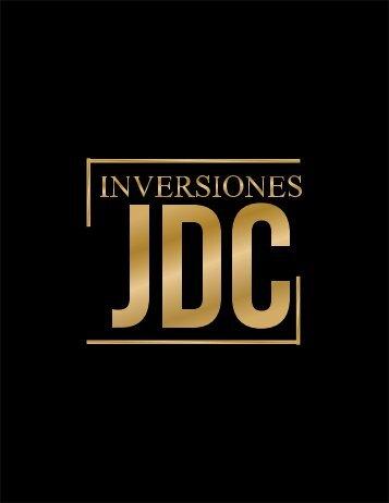 catalogo jdc2