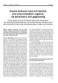 Breslau/Wrocław – die ehrgeizige Stadt - Instytut Filologii Germańskiej - Seite 5