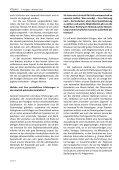 Breslau/Wrocław – die ehrgeizige Stadt - Instytut Filologii Germańskiej - Seite 6